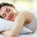 Best natural sleep remedies that fight insomnia